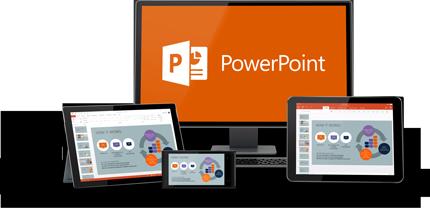 مهارت ششم - power point