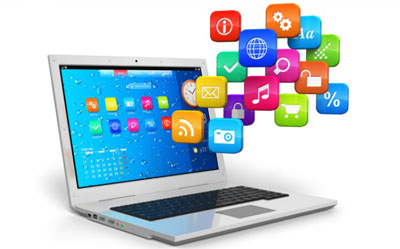 مفاهیم پایه فناوری اطلاعات